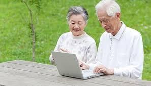 Có tiếp tục đóng bảo hiểm xã hội tự nguyện không?