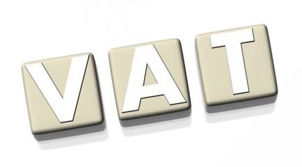 Thuế GTGT khi cho thuê nhà doanh thu ít hơn 100 triệu/năm