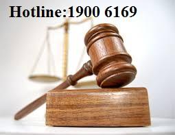 Thời hạn hợp đồng và quyền lợi của người lao động theo NĐ 68/2000