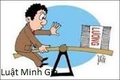 Đối tượng được hưởng tiền lương tăng thêm theo Nghị định 17/2015/NĐ-CP