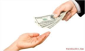 Mất tiền trong tài khoản thanh toán trực tuyến do rò rỉ thông tin tài khoản
