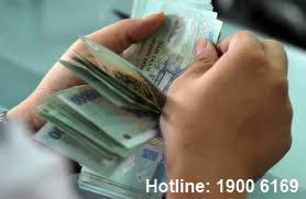 Ký hợp đồng lao động mùa vụ có được tăng lương thêm 8%?