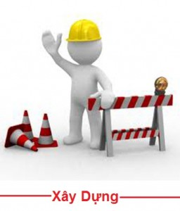 Tư vấn về điều kiện và thẩm quyền cấp phép xây dựng nhà ở