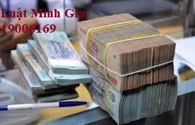 Chế độ tập sự của kế toán trong cơ quan Nhà nước