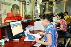 Tư vấn về điều kiện hưởng BHXH một lần và thủ tục hưởng bảo hiểm thất nghiệp