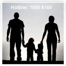 Tư vấn về việc đổi họ của con sang họ của mẹ sau khi ly hôn