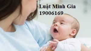 Chế độ thai sản khi người sử dụng lao động nợ tiền bảo hiểm