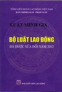 Người nước ngoài sang công ty bên Việt Nam quản lý có phải lập hợp đồng lao động