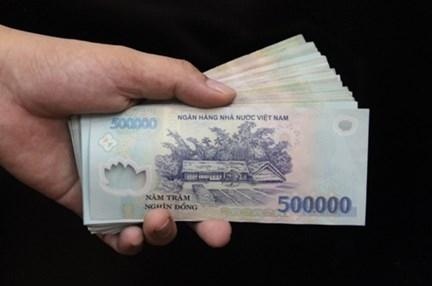 Làm sao đòi tiền khi giấy vay nợ không ghi rõ hạn trả?