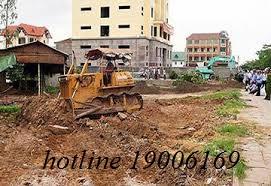 Chủ đầu tư và người sử dụng có thể thỏa thuận chuyển nhượng khi hết thời hạn sử dụng đất?