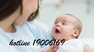 Vẫn đi làm có được hưởng chế độ dưỡng sức, phục hồi sức khỏe sau sinh?