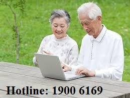 Thời hạn cho quan bảo hiểm giải quyết chế độ hưu trí