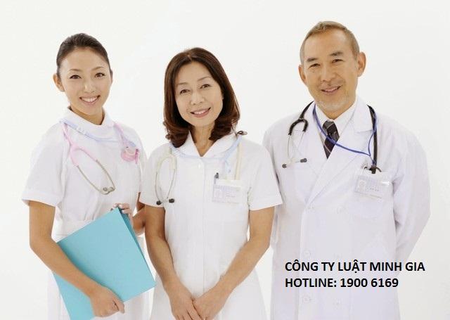 Có được hưởng phụ cấp ưu đãi theo nghề y tế khi đi học chuyên khoa?