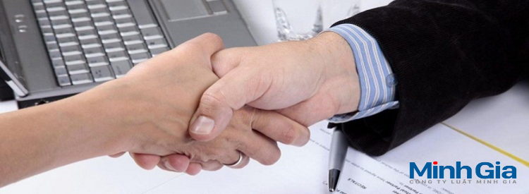 Mẫu Hợp đồng lao động áp dụng theo quy định mới