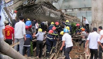 Người lao động chết do tai nạn lao động mà không có bảo hiểm
