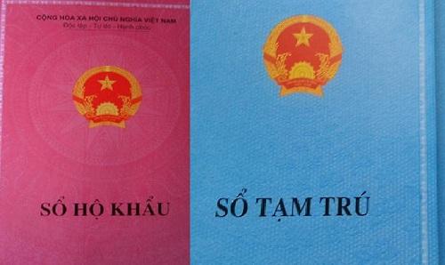 Điều kiện và thủ tục nhập hộ khẩu vào thành phố Hồ Chí Minh