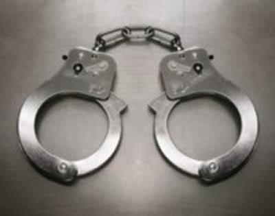 Tình tiết giảm nhẹ tội cướp tài sản sử dụng hung khí