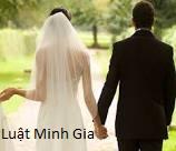Điều kiện được đăng ký kết hôn