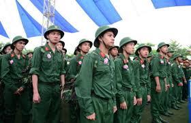 Khiếu nại đối với kết quả khám nghĩa vụ quân sự