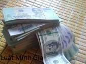 Vay tiền không có hợp đồng vay có thể đòi lại?