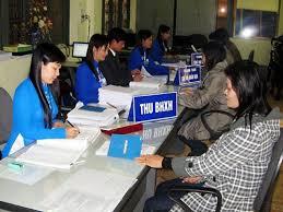 Đóng BHXH tự nguyện để đủ điều kiện hưởng lương hưu