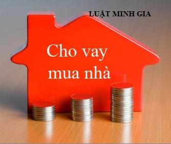 Tư vấn về hợp đồng vay tài sản