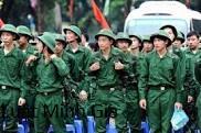 Điều kiện tạm hoãn nghĩa vụ quân sự
