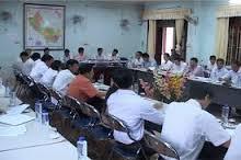 Đối tượng được hưởng chế độ theo Nghị định 116/2010/NĐ-CP