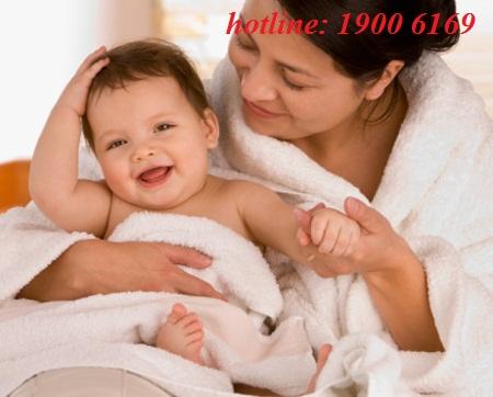 Hỏi về hưởng chế độ thai sản