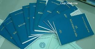 Mức hưởng bảo hiểm xã hội một lần theo quy định của luật bảo hiểm xã hội 2014