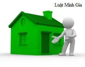Tư vấn về giấy chứng nhận quyền sở hữu nhà ở?