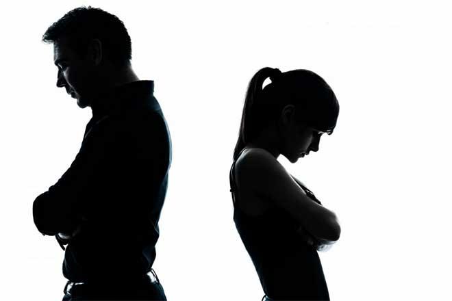 Tư vấn thuận tình ly hôn khi một bên ở nước ngoài