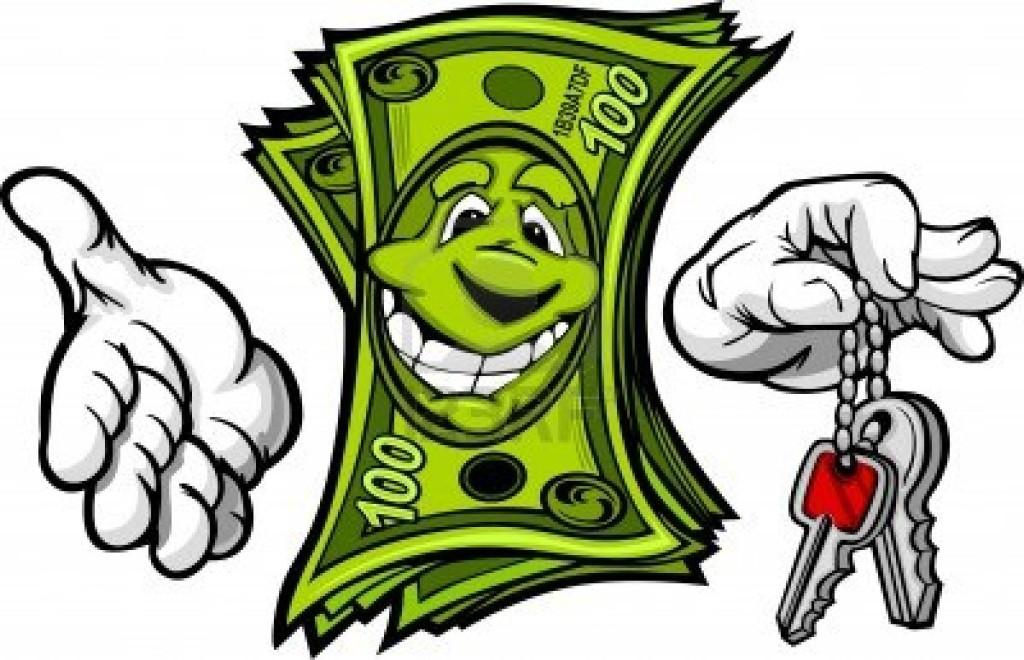 Tư vấn về hành vi chiếm đoạt tài sản?