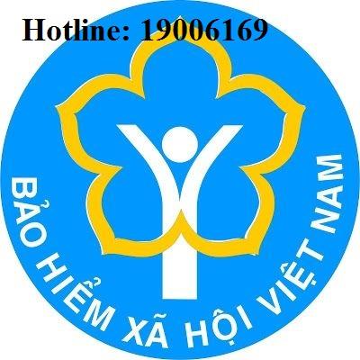 Tư vấn về tham gia BHXH tự nguyện