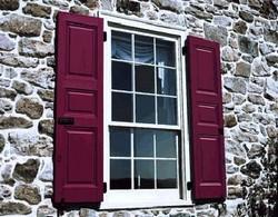 Điều kiện trổ cửa sổ giữa các nhà gần nhau