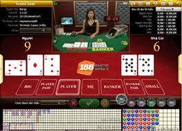 Tư vấn về đánh bạc online