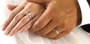 Tư vấn về công nhận hôn nhân có yếu tố nước ngoài