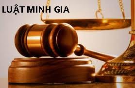 Xác định Tòa án có thẩm quyền giải quyết vụ án ly hôn (ẩn)