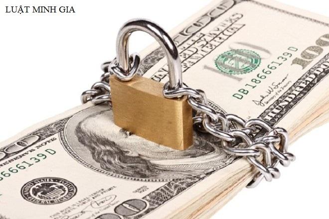 Tư vấn về đòi tiền cho vay khi mất giấy vay nợ