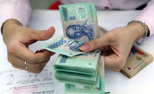 Tư vấn về lãi suất trong hợp đồng mua bán tài sản