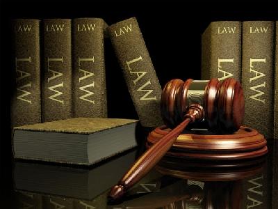 Hỏi đáp về tuyên văn bản công chứng vô hiệu