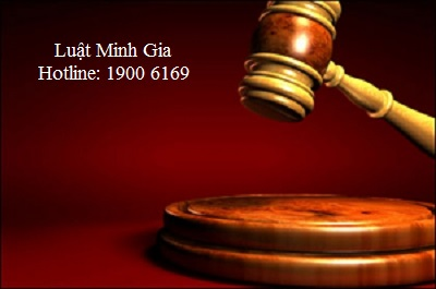 Thừa kế theo pháp luật và các tài sản khác