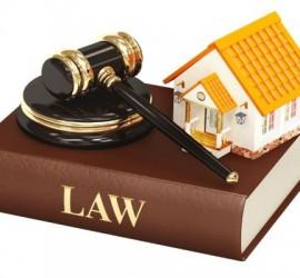 Tư vấn về xử lý hành chính việc xây dựng sai nội dung giấy phép
