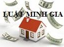 Nộp thuế thu nhập cá nhân đối với trường hợp bán nửa căn nhà duy nhất (ẩn)