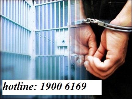 Tư vấn về hậu quả pháp lý của kháng cáo, kháng nghị vụ án Hình sự