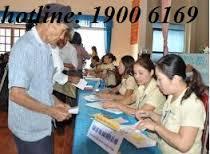 Cách tính lương hưu đối với trường hợp về hưu trước tuổi theo Nghị định 108