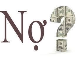 Lãi suất cho vay tối đa và nghĩa vụ trả nợ tiền đã vay