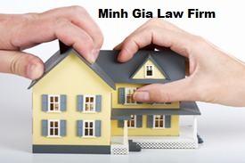 Đòi lại phần tài sản được thừa kế theo pháp luật đã tặng cho người thân