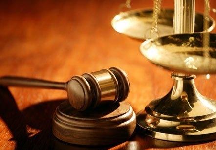 Thời gian tòa án phải giao bản án sơ thẩm?