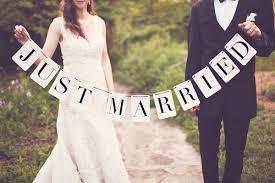 Khi nào thì quan hệ vợ chồng được pháp luật thừa nhận?